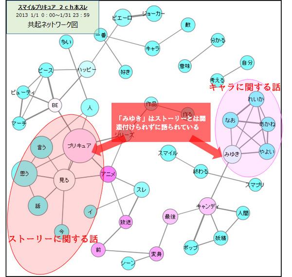 smile network-2.jpg